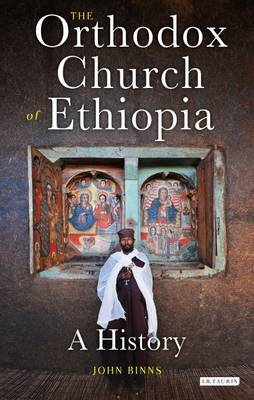 A comprehensive recent history of the Ethiopian Orthodox Church.