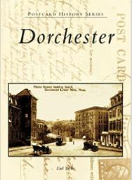Taylor, Earl. Dorchester. Postcard History Series. Charleston, S. C.: Arcadia Publishing, 2005.