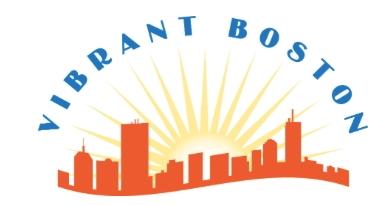 Vibrant Boston.jpg