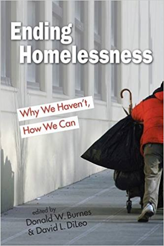 Ending Homelessness.jpg