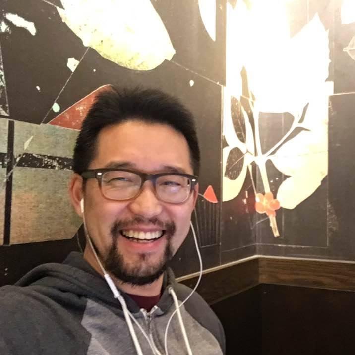 Sang-il Kim Profile Pic 1.jpg