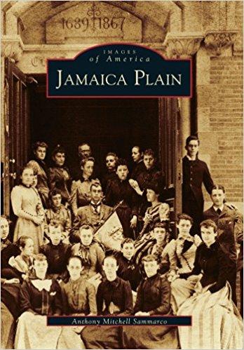 book-ImagesOfAmerica_JamaicaPlain-Sammarco.jpg