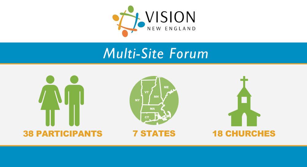 VNE Multi-state info graphic.jpg
