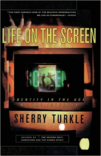 Life on the Screen Sherry Turkel.jpg