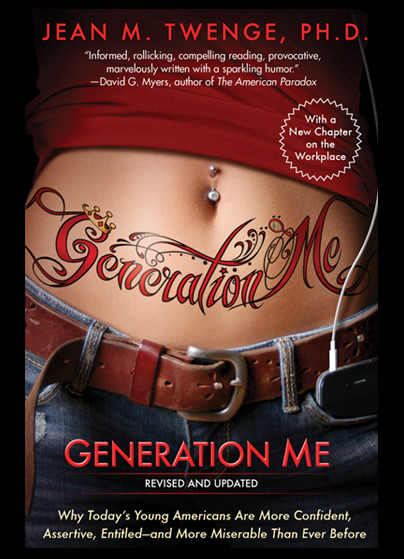 Jean Twenge iGen book-generation.jpg