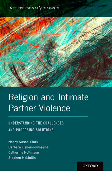 Religion & Intimate Partner Violence.png