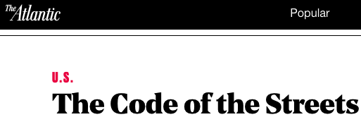 articlecover_CodeofStreets.png