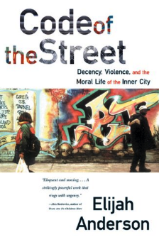 bookcover_CodeoftheStreets.png