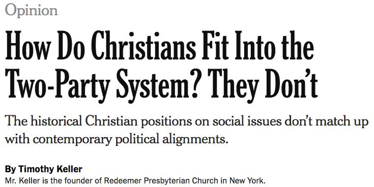 The New York Times , September 29, 2018