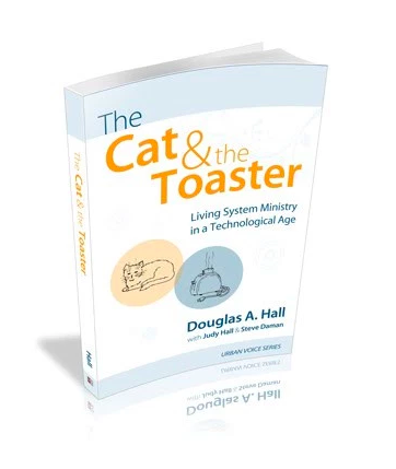 The Cat & the Toaste.png