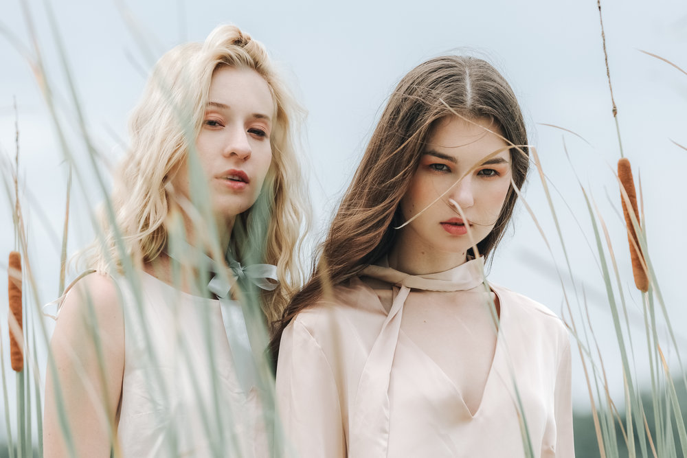 Fashion Film_Irina&Madeline_NU02.jpg