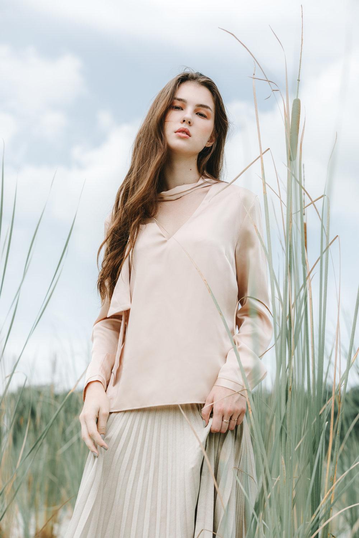 Fashion Film_Irina&Madeline_NU01.jpg