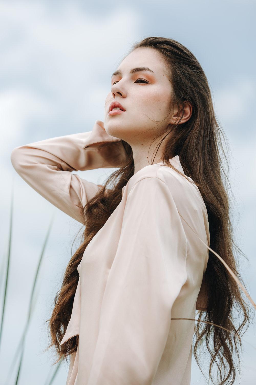 Fashion Film_Irina&Madeline_NU09.jpg