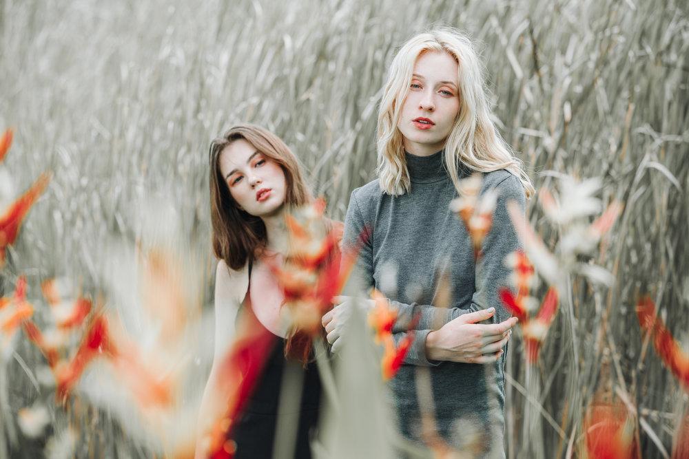 Fashion Film_Irina&Madeline_NU15.jpg