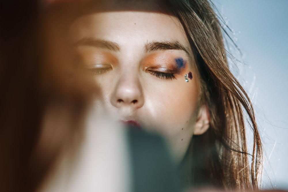 Fashion Film_Irina&Madeline_NU18.jpg