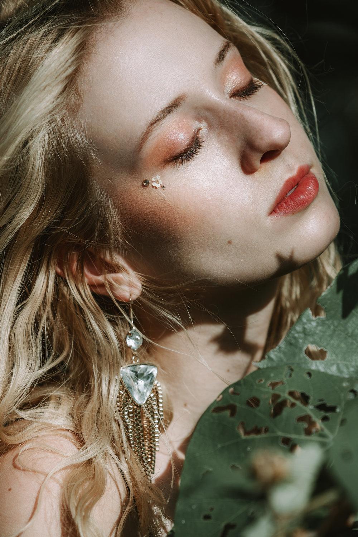 Fashion Film_Irina&Madeline_NU21.jpg
