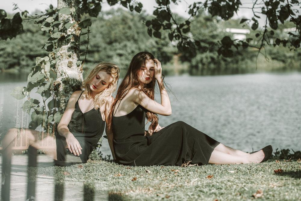 Fashion Film_Irina&Madeline_NU23.jpg