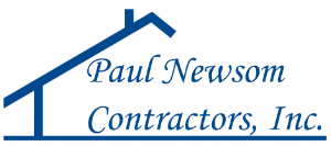Paul Newsom Contractors