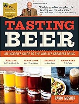 Tasting Beer.jpg