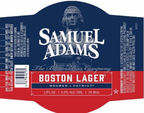 sam-adams-boston-lager.jpg