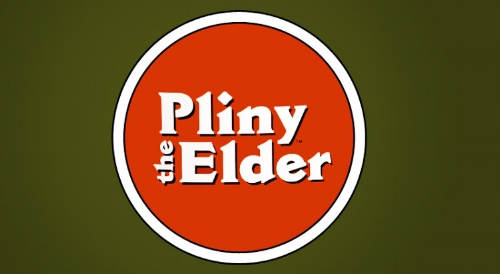 Pliny the elder.jpg