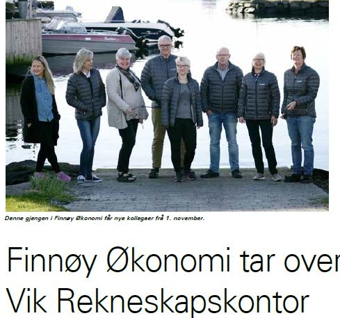 Øyposten utklipp sept 2017.JPG