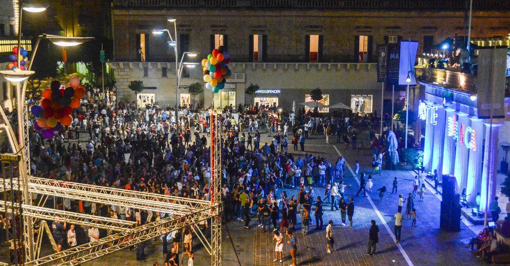 NotteBianca 2015-Credits Adrian Camilleri  (6).jpg