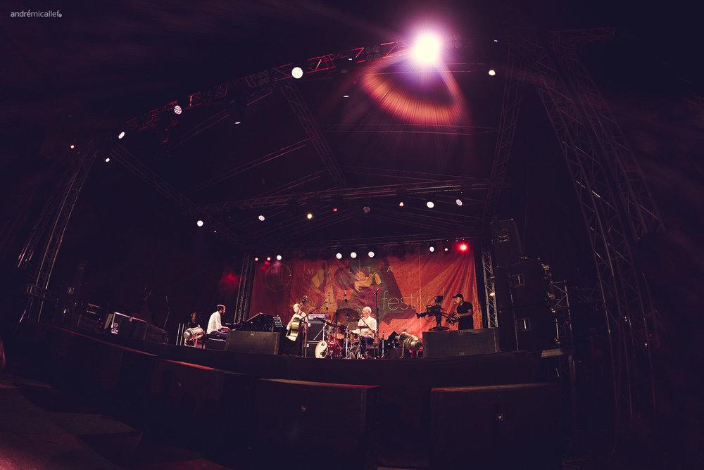 Joe_Debono_Trio (14 of 15).jpg