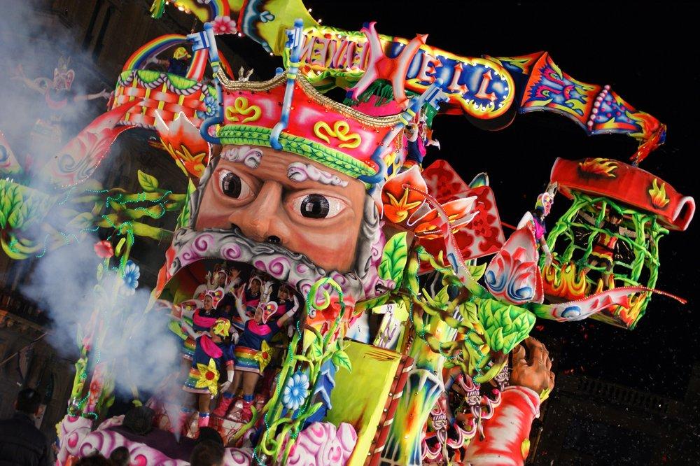 Copy of Carnival09-1.jpg