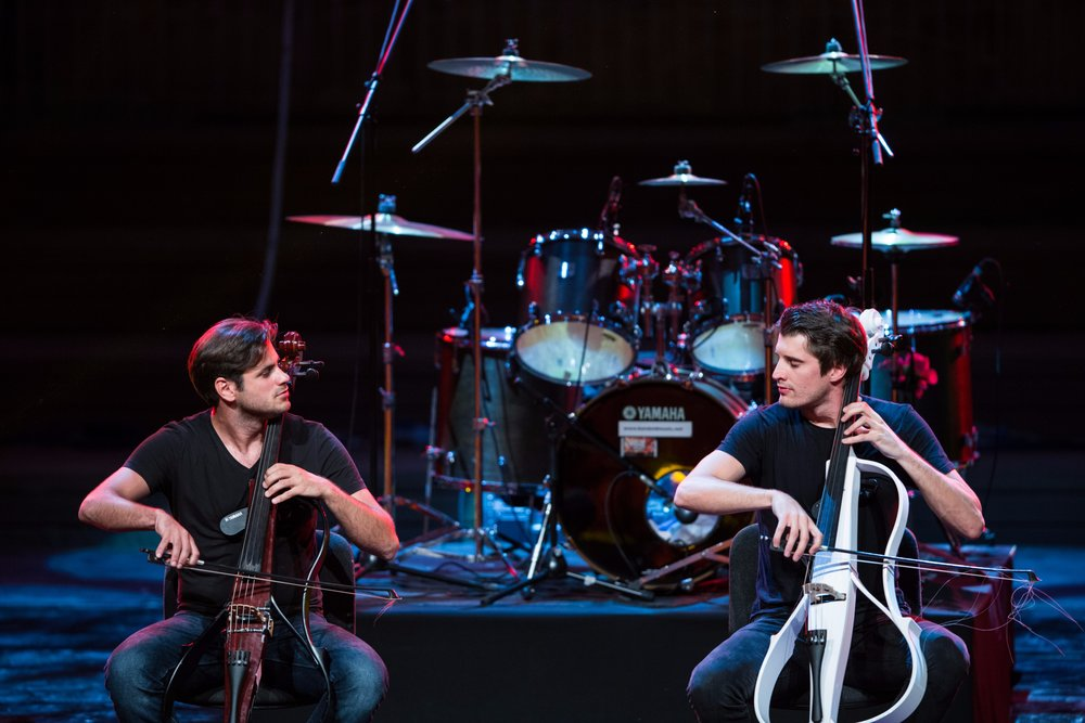 Performa_2014_MAF_2Cellos_0523.jpg