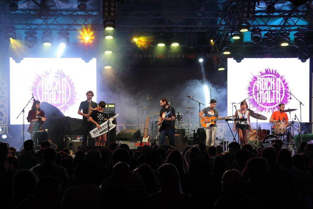 Rock 'n Malta (5).jpg