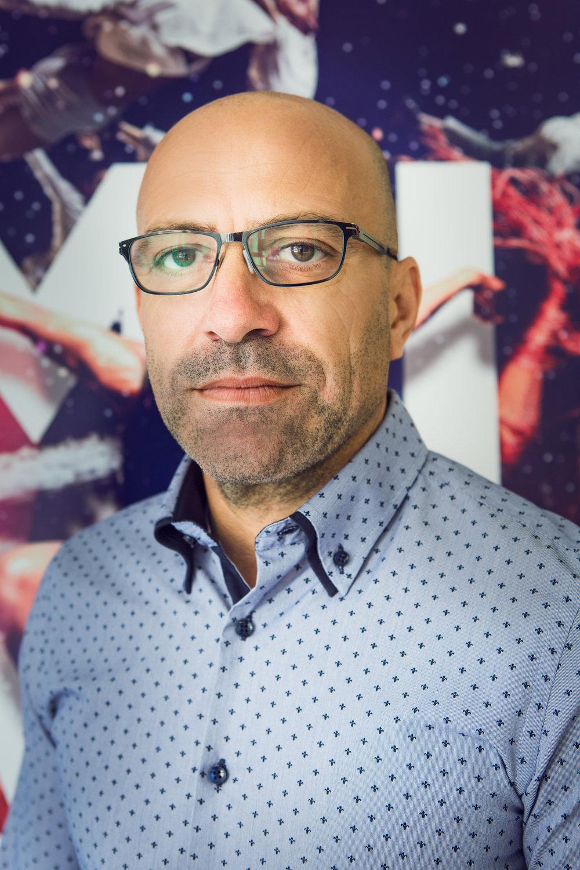 Martin Gauci.jpg