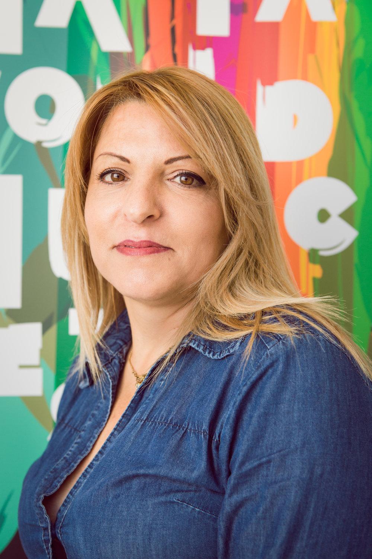 Mariella Portelli.jpg
