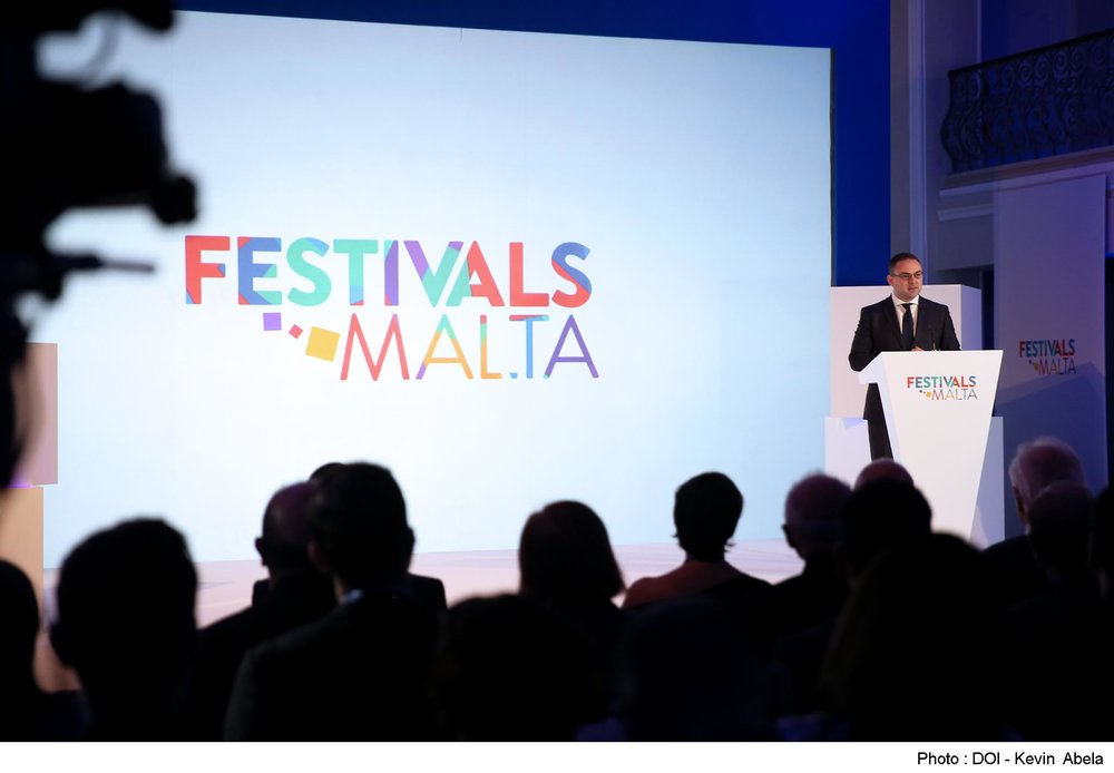 Hon. Owen Bonnici at Festivals Malta launch.jpg