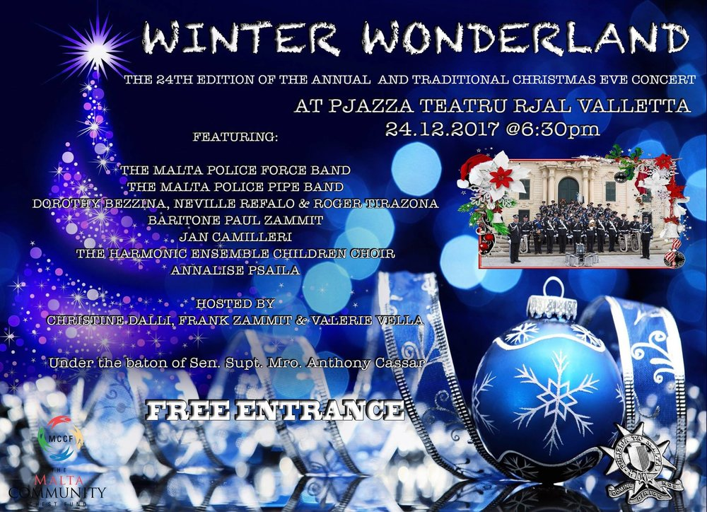 Festivals Malta Winter Wonderland.jpg