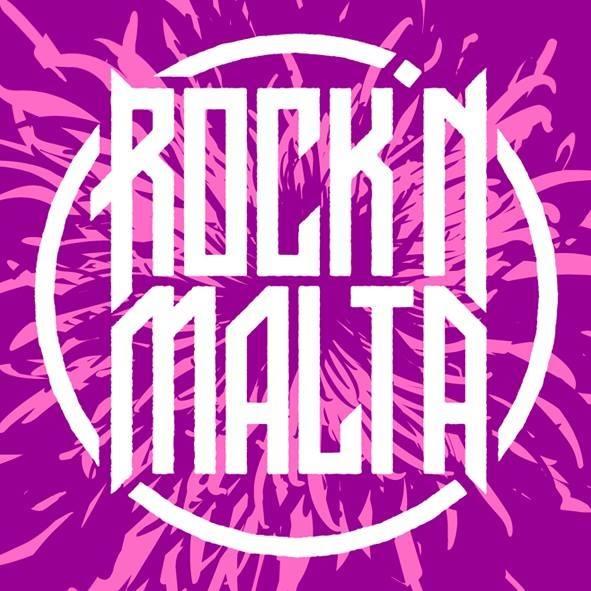 - Rock 'N MaltaFestivals MaltaArts Council Malta16, Casa ScagliaMikiel Anton Vassalli StreetValletta, Malta