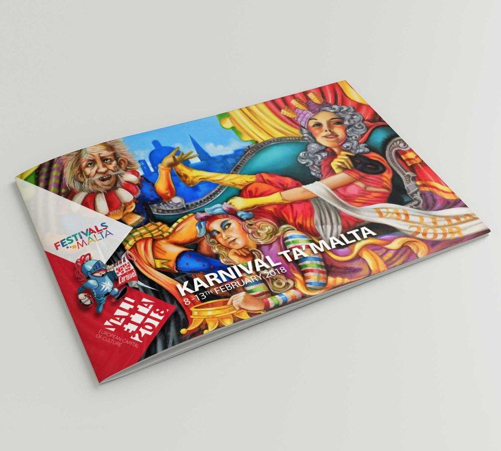Karnival-ta'-Malta-Booklet-2018.jpg
