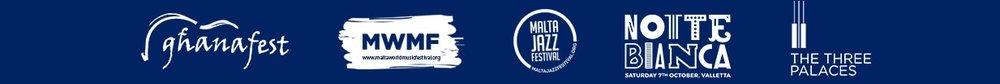 Festivals-Malta-Artistic-Director-2.jpg