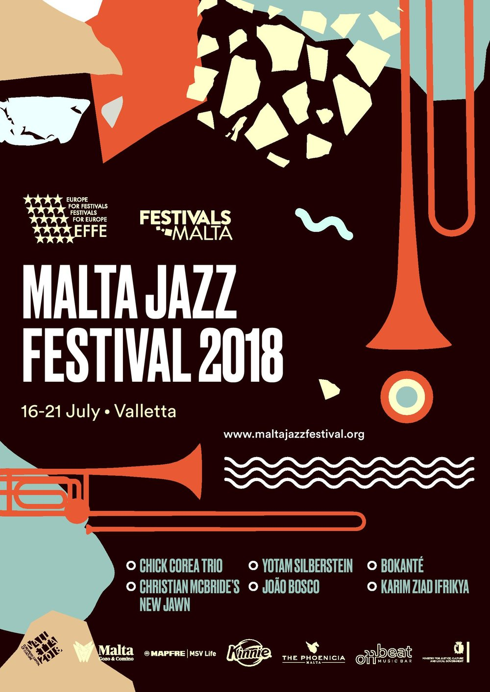 FINAL Malta Jazz Festival Poster Neil Version (003)-page-001.jpg