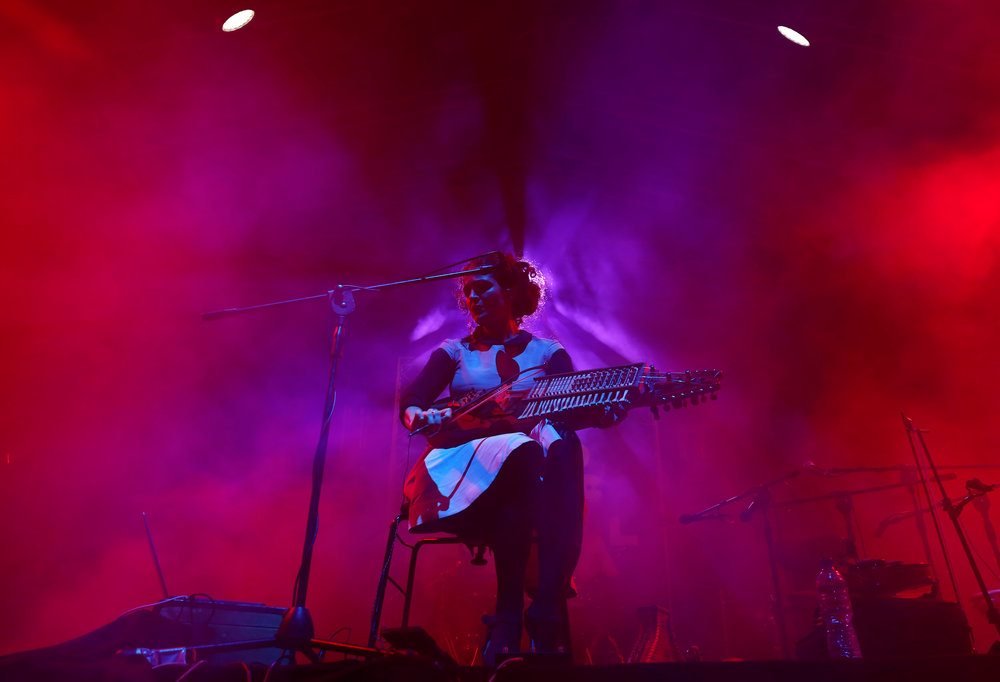 Malta World Music Festival 2018 (3).jpg