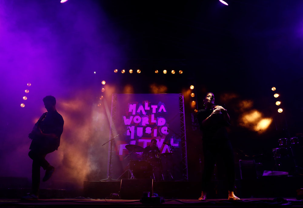 Malta World Music Festival 2018 (6).jpg