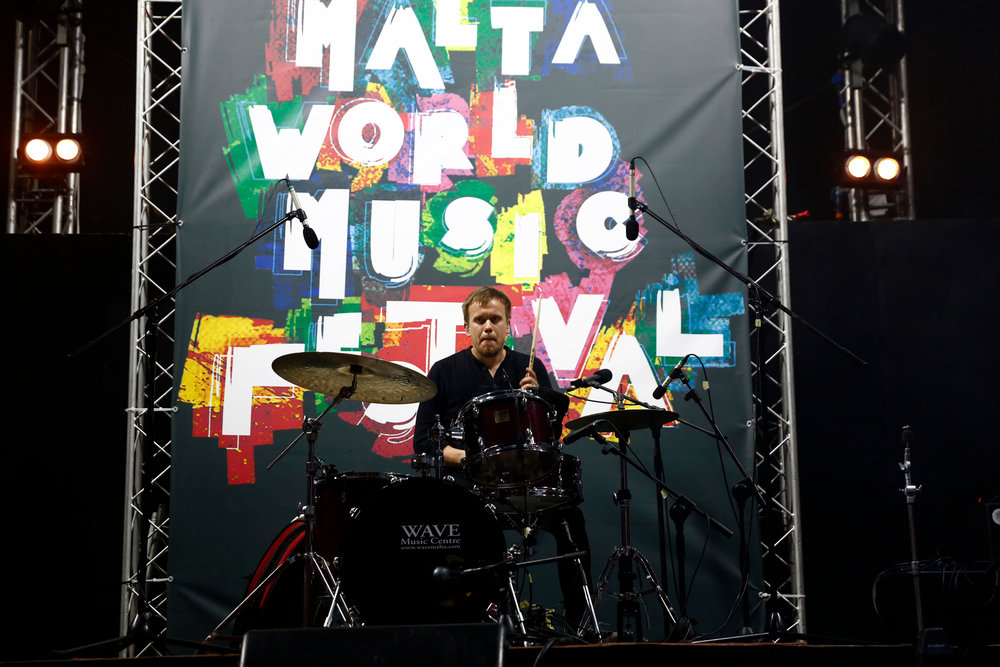 Malta World Music Festival 2018 (7).jpg