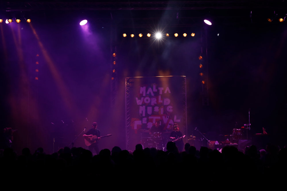 Malta World Music Festival 2018 (9).jpg