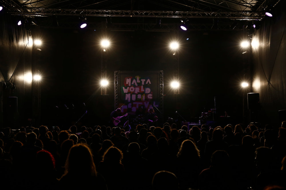 Malta World Music Festival 2018 (10).jpg