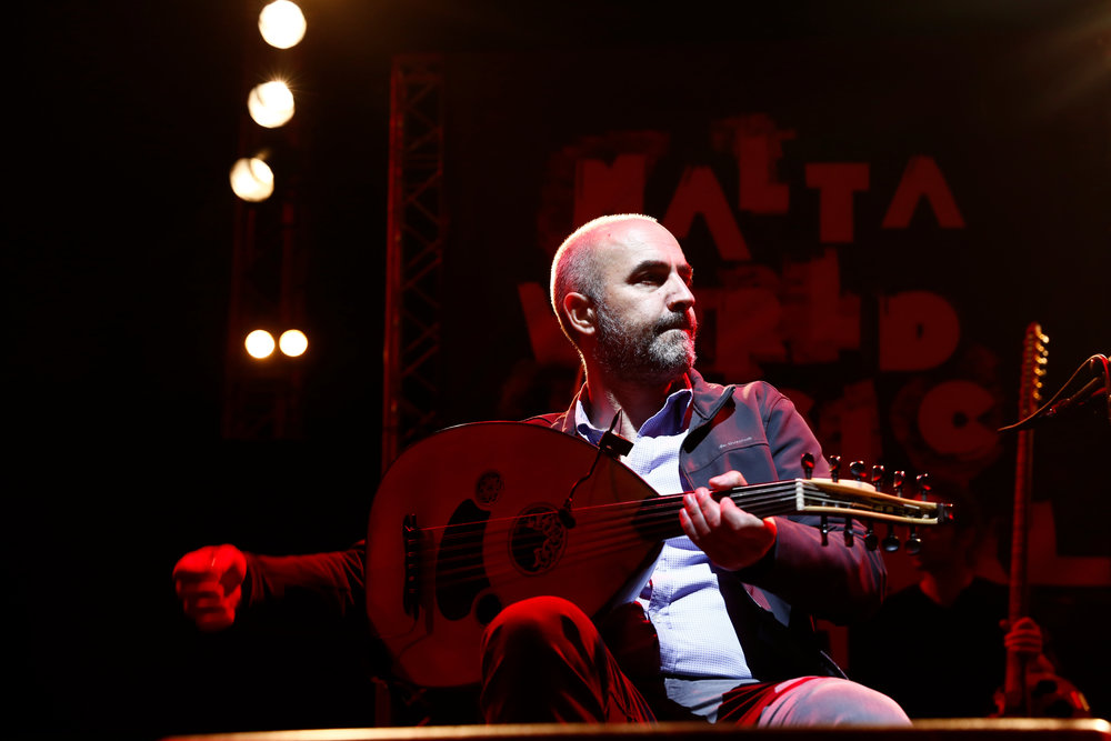 Malta World Music Festival 2018 (15).jpg