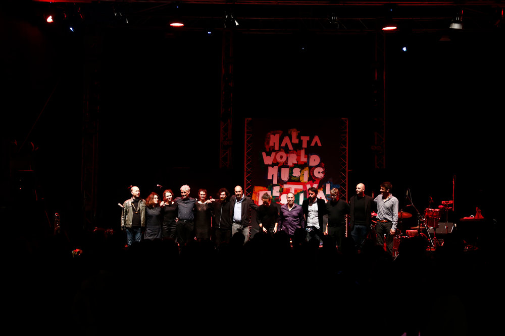 Malta World Music Festival 2018 (16).jpg
