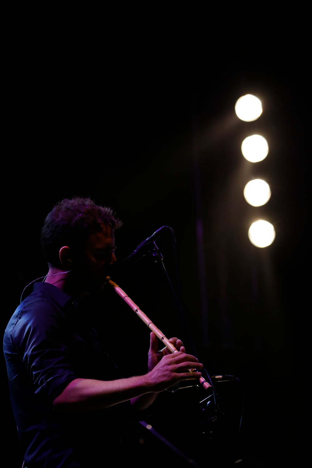 Malta World Music Festival 2018 (20).jpg