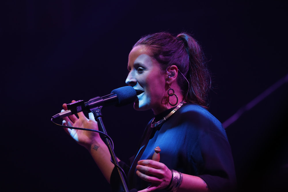 Malta World Music Festival 2018 (29).jpg