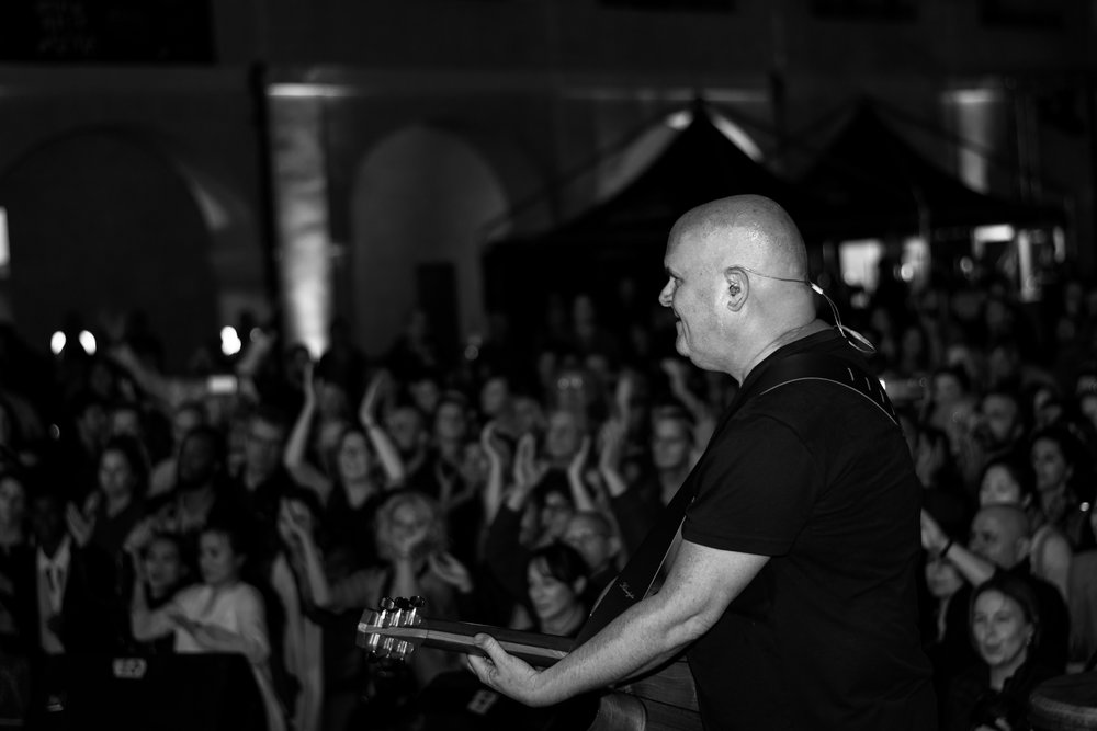 Robert Gatt_WorldMusicFest (66 of 68).jpg