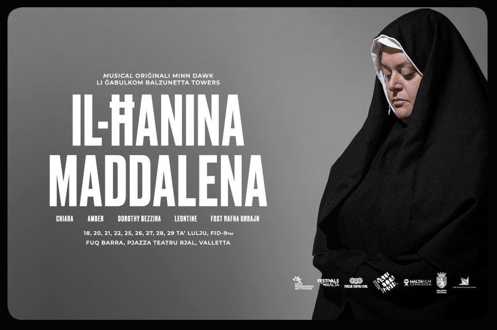 Ħanina Maddalena.jpg